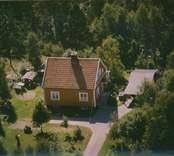En villa i Kristvalla socken.
