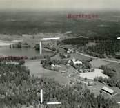 Småland, Kalmar län, Dalhem sn, Dalhem.
