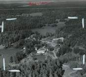 Småland, Kalmar län, Misterhult sn, Virums gård.