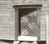E55135-141 (Neg.nr;se baksidan i genomlysning.) Foto:Ulrika Johansson 1996-07