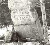 Småland Norra Tjusts hd Västra Ed sn Lidhem Milsten daterad 1737