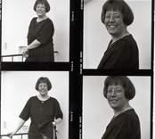 Foto:Rolf Lind , Maj 1993