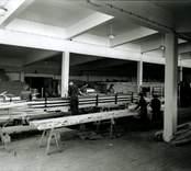 Kährs Fabriker 1943-05-19
