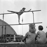 Expon 1956. Juni 1956.