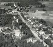 Loftahammar 1959.