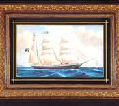 Presto av Påskallavik [Fartygsbild]