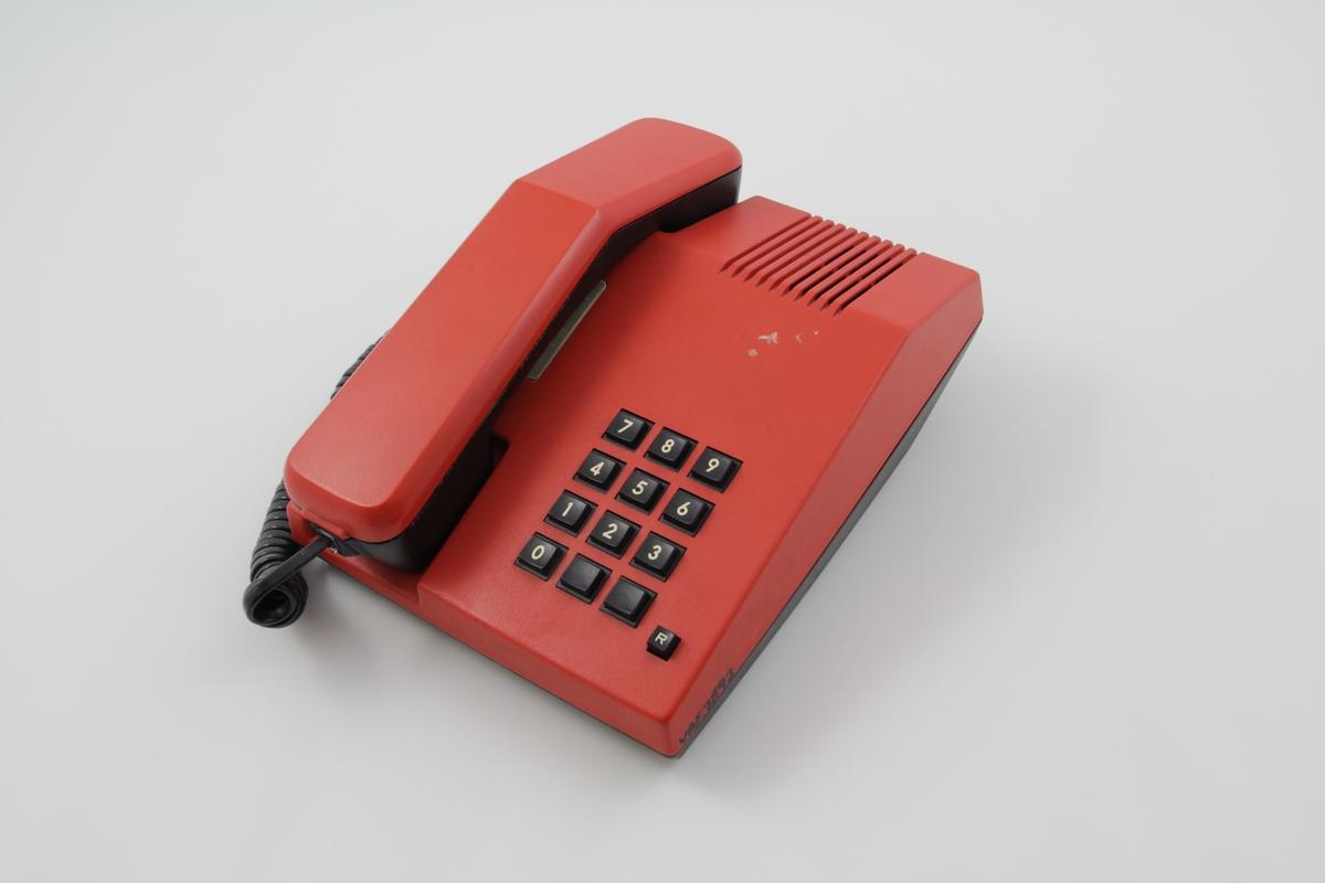 Telefon (Foto/Photo)