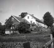 Bönhuset i Figeholm.