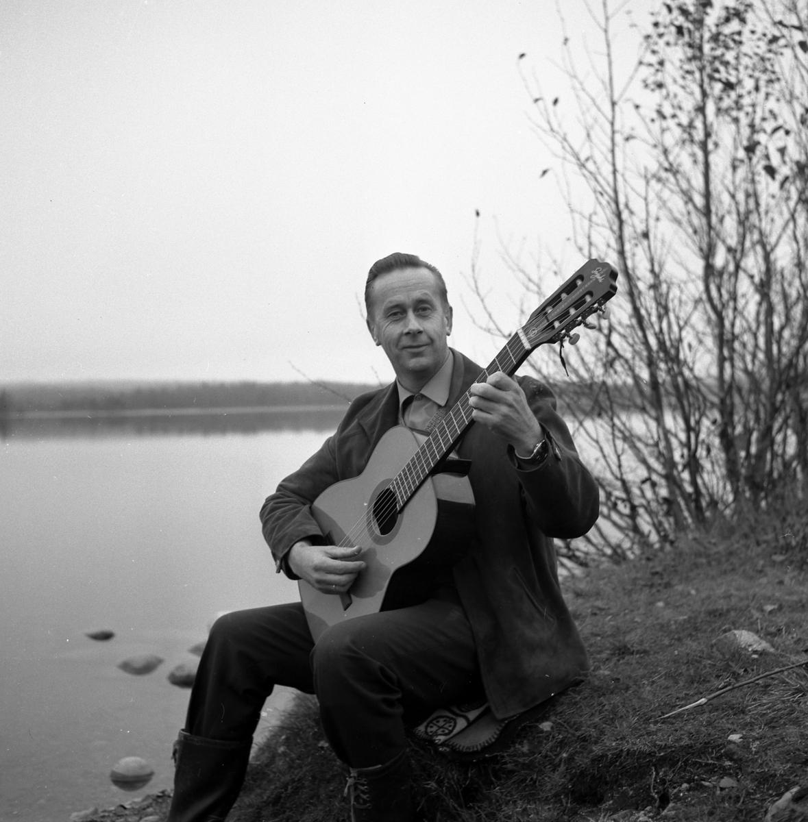 Vidar Sandbeck  (Foto/Photo)